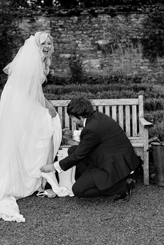 Emma & Tom Wedding Photos_290.jpg
