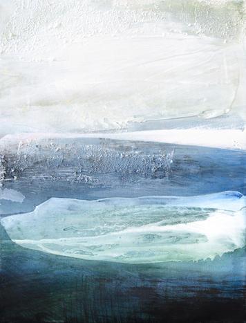 'SURFACE LIGHT III'