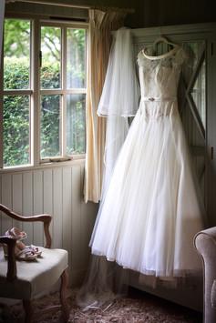 Lauren+&+Adam+Wedding+Photos_013.jpg