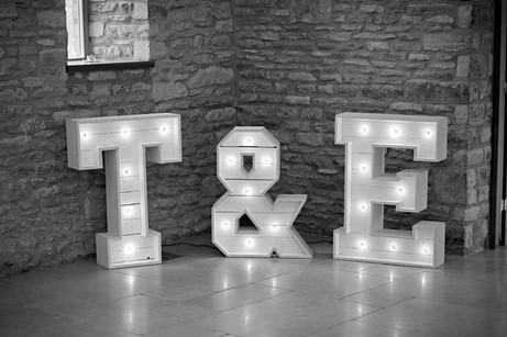 Emma & Tom Wedding Photos_037.jpg