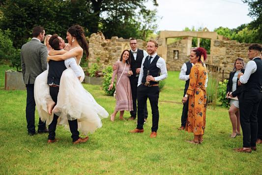 Poppy & Nick Wedding Photos_447.jpg