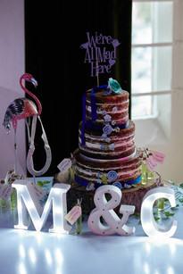 Melissa & Chris Wedding Party Photos_001