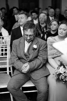 Melanie & Sean Wedding Photos_131.jpg