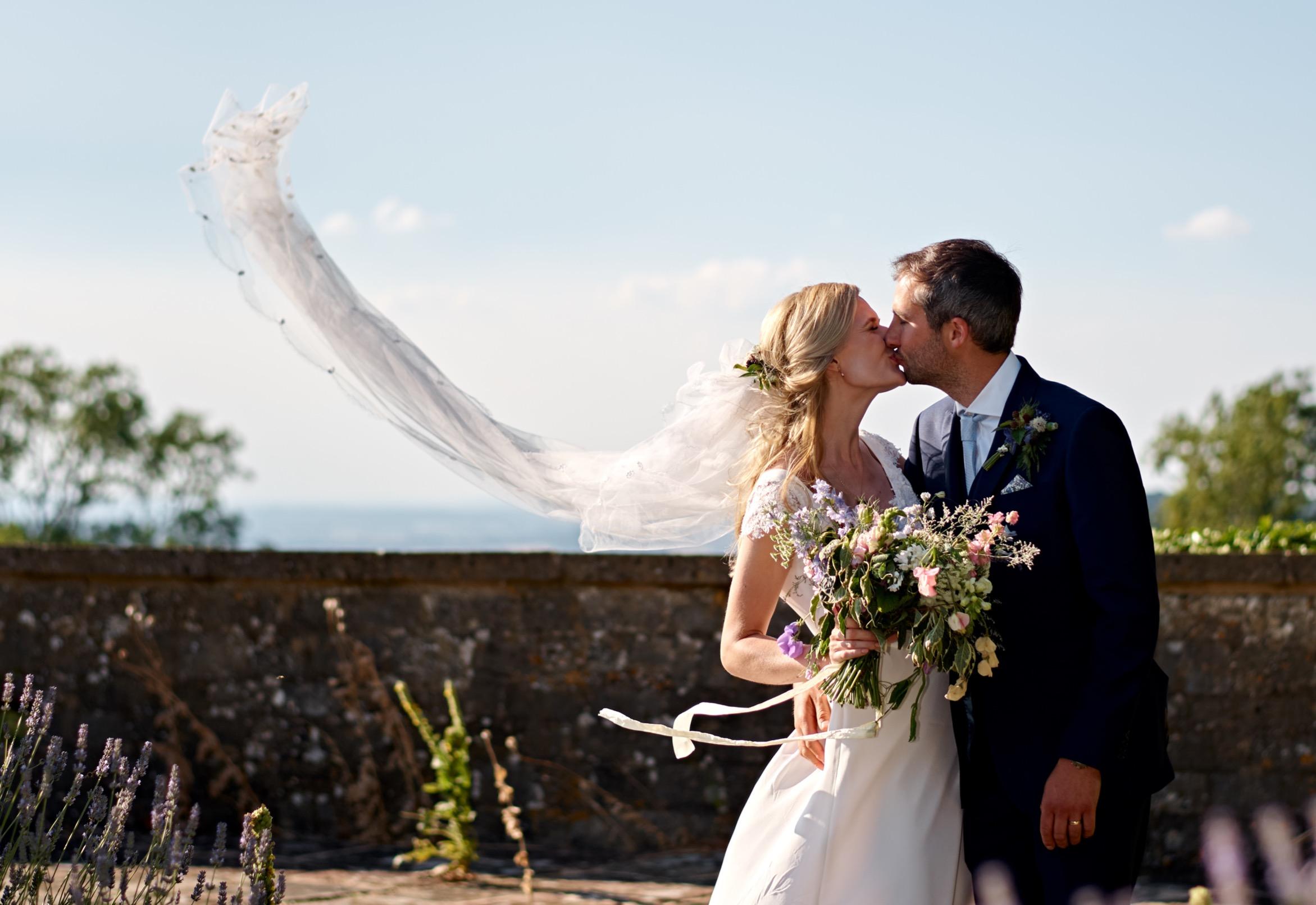 Lydia and Ben Wedding Photos_295_edited.