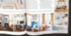 Miranda Carter article.jpg