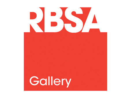 RBSA Prize Exhibition