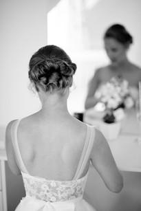 Faye & Jack Wedding Photos_052.jpg
