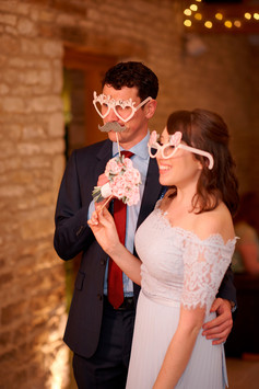 Emma & Tom Wedding Photos_308.jpg