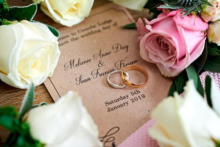 Melanie & Sean Wedding Photos_002 2.jpg