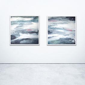 Blue Black III gallery.jpg