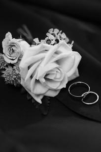 Faye & Jack Wedding Photos_057.jpg
