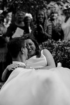 Zoe and Chris Wedding Photos_247.jpg