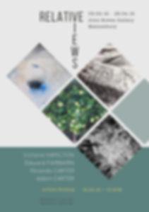 Miranda Carter Exhibition Flyer WEB.jpg