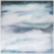 Miranda Carter Soul Storm SOLD.jpg