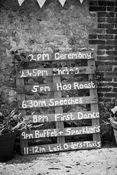 Charlotte & John Wedding Photos_036.jpg
