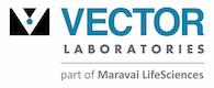 OutlookEmoji-1494950435946_vector_laboratories_logo.email.small.jpg