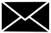 Email Reservations gem limop.png