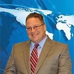 Ed Walch - Worldwide Chauffeured Transpo