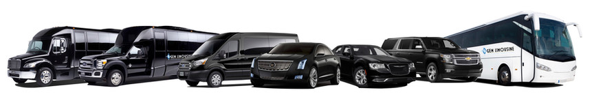 PA Chauffeured Transportation Services - Corporate Airport Travel, Bus and Group Transportation Philadelphia