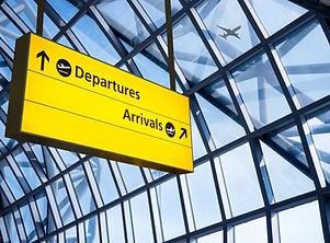 Global Airport Transportation - Chauffeu