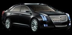 Sedan Transportation Service - Corporate Travel
