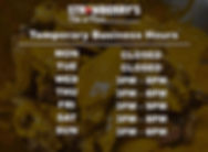Business hours covid 19 - 5.9.20-min.jpg