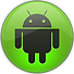 Gem Limousine Worldwide Android Global Transportation Application