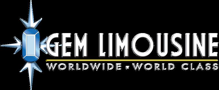 Global Limo Service | Gem Limousine Worldwide