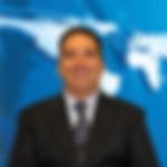Joe Gulino Sr. - Worldwide Chauffeured T