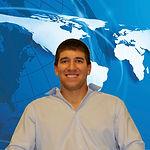 Joe Gulino Jr. - Worldwide Chauffeured T