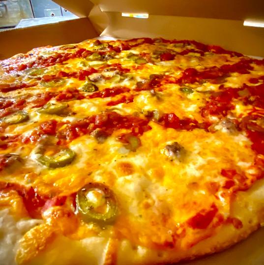 Mexican Pie NJ.jpeg