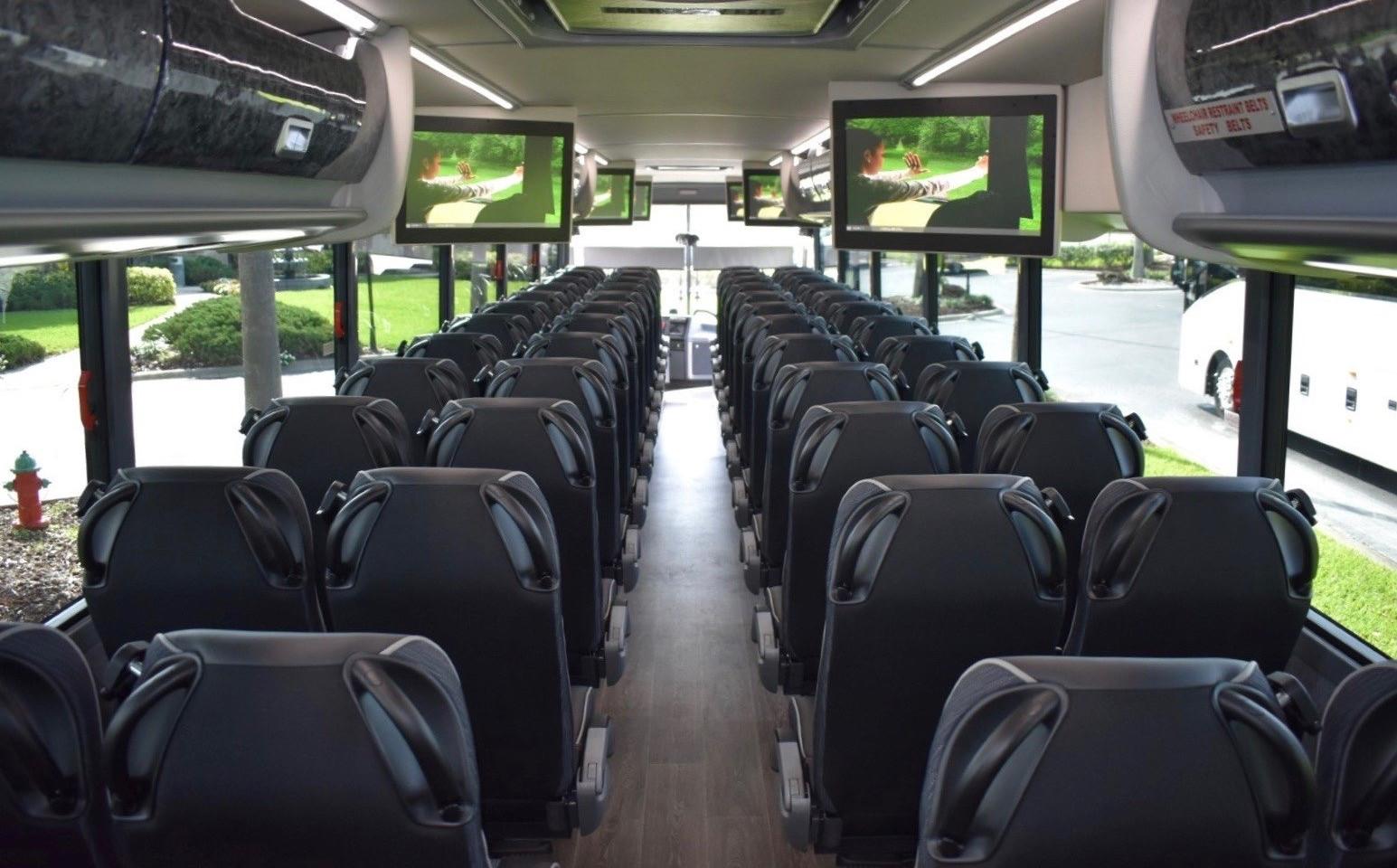 Gem Limo Motor Coach - ADA Lift.jpg