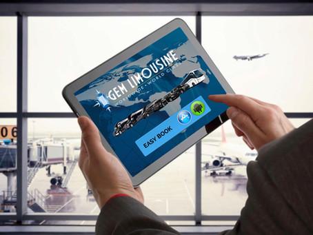 Best Business Travel Tips & Tricks