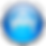 Gem Limousine IOS Application