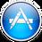 Gem Limousine IOS App,Gem limousine Worldwide IOS App - Smartphone Chauffeur Bookings - Corporate Transportation - Easy Limo Service