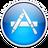 Gem Limousine IOS Global Transportation Application