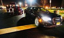 Gem limo - Now Hiring Chauffeurs & profe