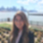 Nicole Gulino gem limo accounting.JPG
