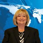 Barbara Chico - Worldwide Chauffeured Tr