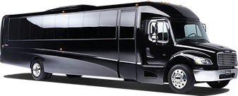 Event transportation services - coporate events, meetings