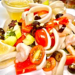 seafood salad.jpeg