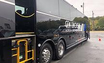 Gem Limo ADA Motor Coach - NJ Transporta