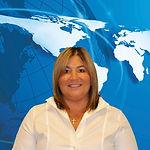 Deanna Gulino - Worldwide Chauffeured Tr