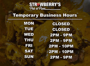 Business hours covid 19 - 6.16-min.jpg