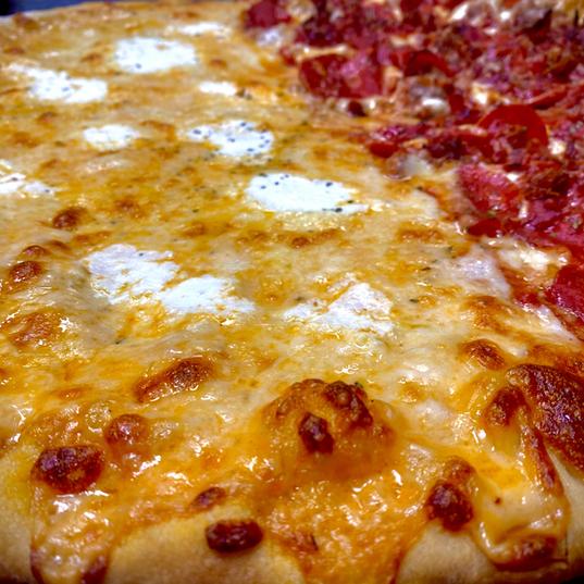 Pink Pizza.jpeg