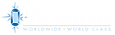 Gem Limousine White Logo