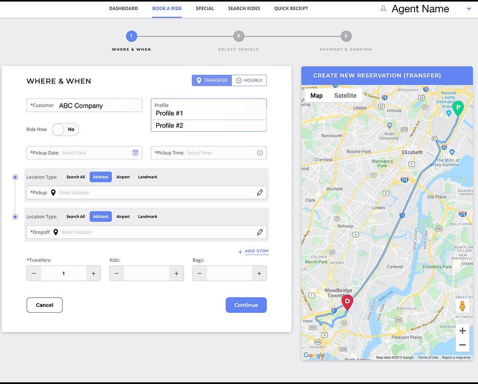 Booking Agent Screenshot.jpg