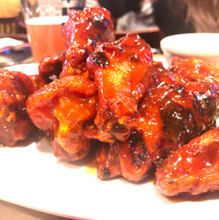New Jersey Wings Jack daniels.jpeg
