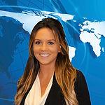 Lauren Gulino - Worldwide Chauffeured Tr