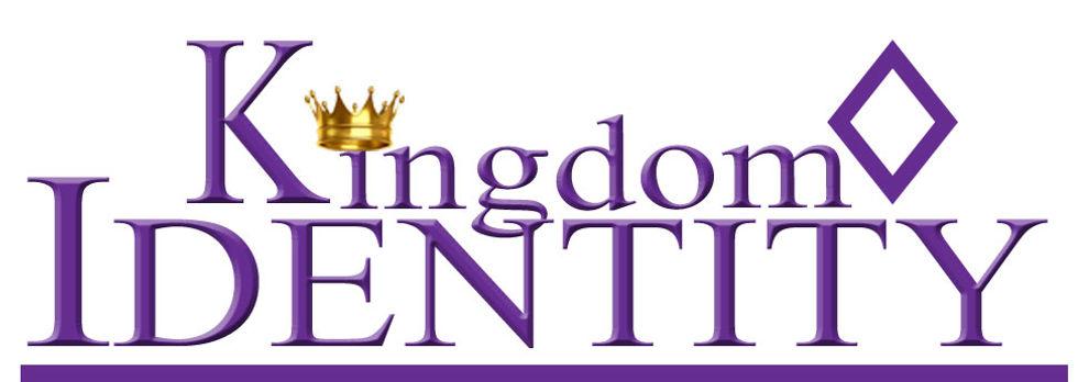 kingdomID2.jpg